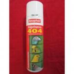 Insecticida Beaphar 404