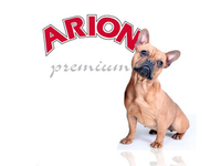 Pienso Arion premiun