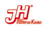 JH- Firma heesakkers