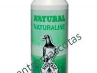 Naturaline -1l_Natural_sellado