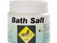 BATH SALT 750gr