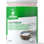 Electrolit 750gr Natural